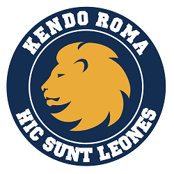 KENDO ROMA